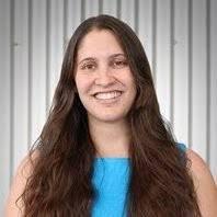 Nikki Hughes - Director of People Operations - SimplePart LLC   LinkedIn