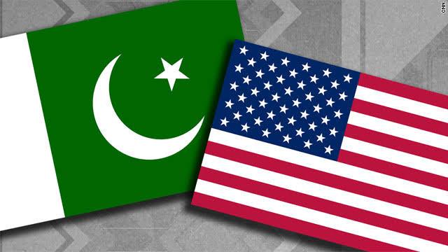 امریکا: که پاکستان د ترهګرو ضد نور ګامونه پورته نه کړي، نو د وضعیت د خرابۍ مسوول به وي