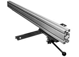 Table Saw Guide Rails Askwoodman S Step By Step Guide