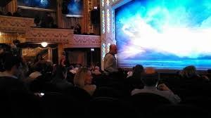 eugene o neill theatre new york city