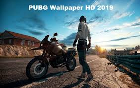 wallpaper hd for mobile pc 2020
