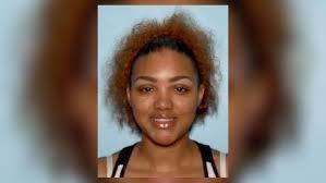 2 found guilty of murdering woman in case of mistaken identity