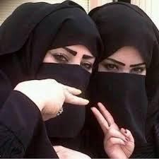 صور بنات خليجيات استايلات الخليجيات الرائعه بالصور المميز