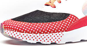 Nike Women's Air Max Thea Doernbecher by Addie Peterson | Sole Collector