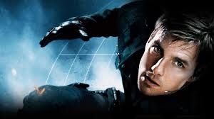 10 Mission: Impossible III HD Wallpapers