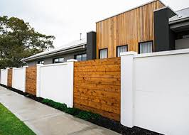 Melbourne Fencing Walls Noise Barriers Modularwalls
