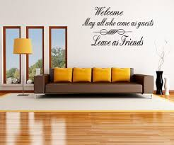 quotes and sayings decoration quotes interior design quotation