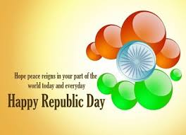 happy republic day quotes quote thoughts