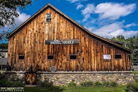 top barn wedding venues new hshire