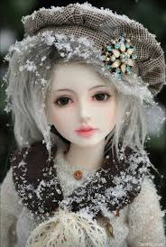 barbie doll wallpapers for facebook on