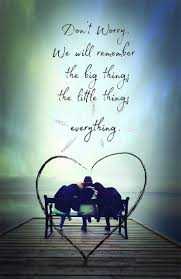 so many sweet memories of you ryan friendship quotes memories