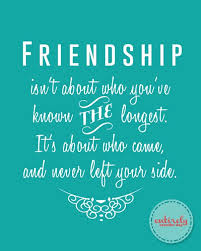 beautiful wedding quotes about love love this friendship
