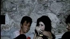 Elvis & Priscilla Presley – Young and Beautiful – Megarock Radio ...