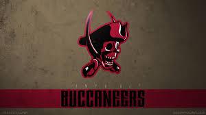 buccaneers wallpaper 1920x1080 69181