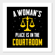 place is in the courtroom t shirt