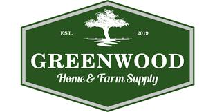 Fencing Farm Home Fencing Greenwood Home Farm Supply