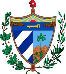coat of arms of cuba wikipedia