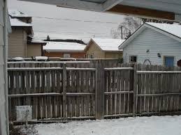 Dog Fence Doityourself Com Community Forums