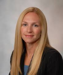 Dana K. Perry, M.D. - Doctors and Medical Staff - Mayo Clinic