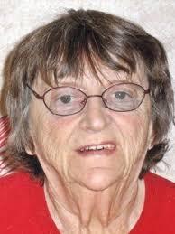 Sondra Howell 1940 - 2013 - Obituary