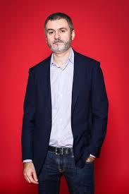 Marco Argenti è il nuovo co-chief information officer di Goldman Sachs -  Startupitalia