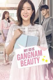 nonton drama korea id gangnam beauty subtitle