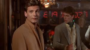 Adam Storke in 'Mystic Pizza' - Forgotten Romantic Movie Heartthrobs You  Once Loved - Zimbio