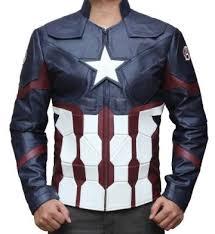 captain america costumes helmet