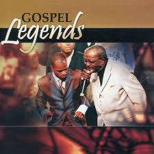 Willie Rogers Medley Wonderful Hem Of His Grament Jesus Be A Fence Around Me Listen With Lyrics Deezer
