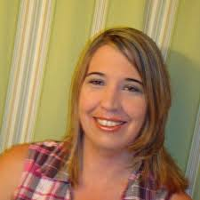 Lori Hayes (midnightbeth22) on Myspace