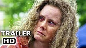 HILLBILLY ELEGY Trailer (2020) Amy ...
