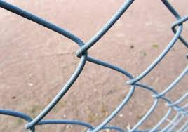 Idea Of A Fence Along Canada U S Border Gets Tossed Around The Castlegar Source