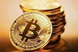 Bitcoin is more like gold than a currency