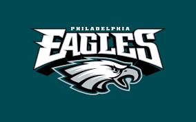 philadelphia eagles wallpaper hd