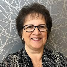 Rev Dr Betty Johnson (@1_PBJ) | Twitter