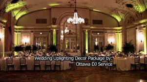 ottawa weddings fashion dresses