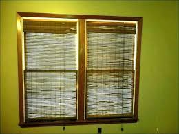 window coverings homeathaya co