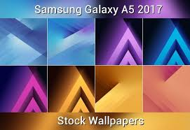 samsung galaxy a5 2017 wallpapers