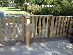 How To Get A Cheap Dog Fence Traditional Vs Electric Fence Buyer Guide