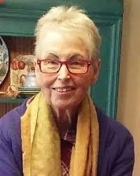Marianne Smith Obituary - Park Ridge, New Jersey | Legacy.com