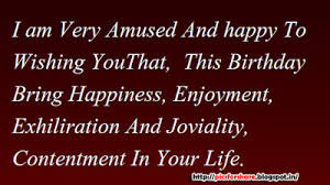 funny birthday quotes for bhabhi quotes diary j