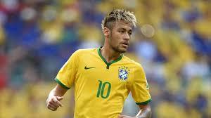 neymar jr height weight wiki age
