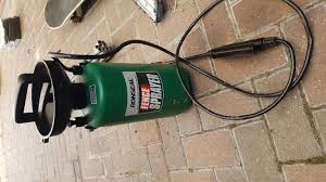 Ronseal Fence Spray In Nn8 Wellingborough For 5 00 For Sale Shpock
