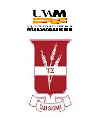Tau Sigma Honor Society At Uw Milwaukee Posts Facebook