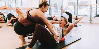 barre3 orenco station read reviews