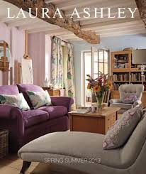 laura ashley home spring summer 2016 by