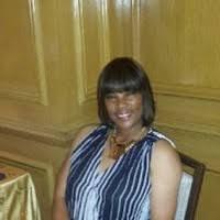benita smith - Teacher/Coach - Fort Bend ISD | LinkedIn