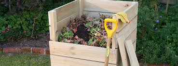 how to build a compost bin bunnings