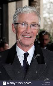Stock Photos & Paul Ogrady Stock Images ...
