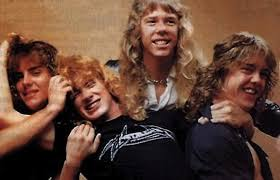 metallica reissue project launches with